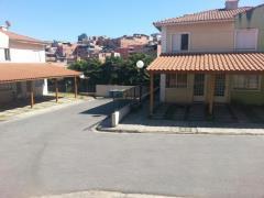 Condomínio Fechado para Venda, Jardim Planalto