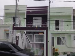 Sobrado / Casa para Venda, Lajeado