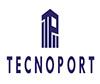 Banner Tecnoport Neg. Imobiliários