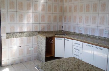 Apartamento para Alugar, Vila São Geraldo