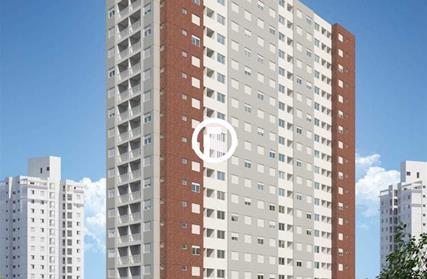 Apartamento para Venda, Quarta Parada