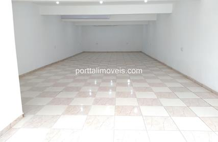 Sala Comercial para Alugar, Cohab Sitio Conceição