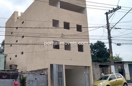 Prédio Comercial para Venda, Cohab Sitio Conceição