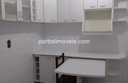 Casa Térrea para Alugar, Vila Rio Branco