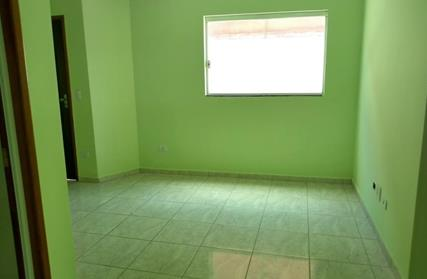 Condomínio Fechado para Alugar, Vila Ré