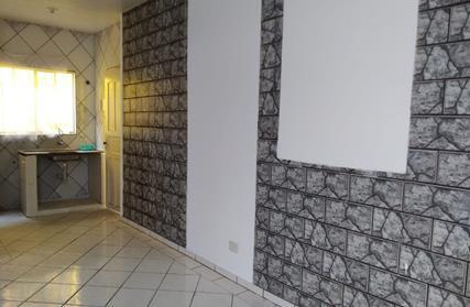 Condomínio Fechado para Alugar, Vila Beatriz (ZL)
