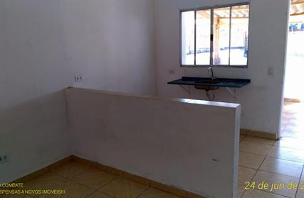 Condomínio Fechado para Alugar, Vila Rio Branco