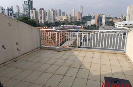Condomínio Fechado para Venda, Jardim Anália Franco