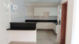 Condomínio Fechado para Venda, Parque da Vila Prudente