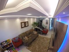 Sobrado / Casa - Vila Matilde- 460.000,00