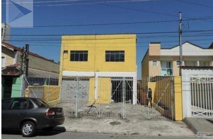 Prédio Comercial para Venda, Vila Santa Clara