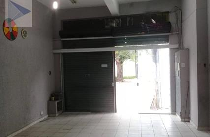 Ponto Comercial para Alugar, Vila Carrão