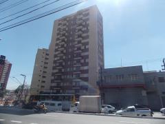 Apartamento - Vila Buenos Aires- 250.000,00