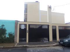 Kitnet para Alugar, Vila Esperança