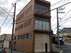 Prédio Comercial para Alugar, Vila Cisper