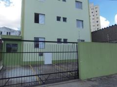 Apartamento para Venda, Vila Buenos Aires