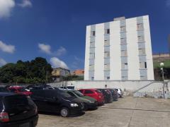 Apartamento para Venda, Jardim Robru