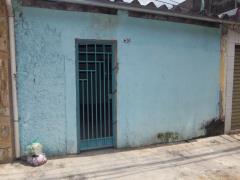 Sobrado / Casa para Alugar, Cidade Tiradentes