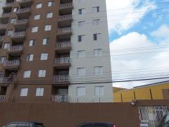 Apartamento para Alugar, Ermelino Matarazzo