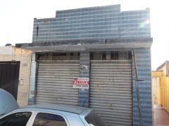 Galpão / Salão para Alugar, Vila Domitila