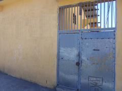 Sobrado / Casa para Alugar, Ermelino Matarazzo