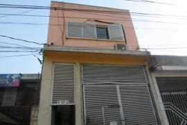 Sala Comercial para Alugar, Vila Cisper