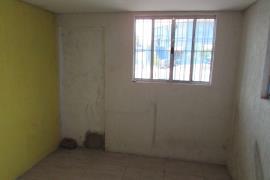 Galpão / Salão para Alugar, Jardim Cotinha