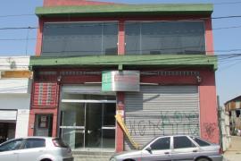Galpão / Salão para Alugar, Vila Cisper