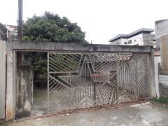 Sobrado / Casa para Venda, Vila Paranaguá
