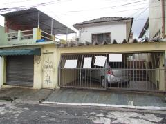 Sobrado / Casa para Venda, Vila Domitila