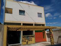 Sobrado / Casa para Alugar, Vila Paranaguá