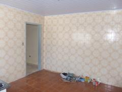 Sobrado / Casa para Alugar, Vila Esperança