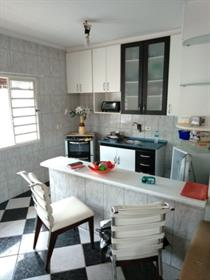 Casa Comercial para Alugar, Vila Domitila
