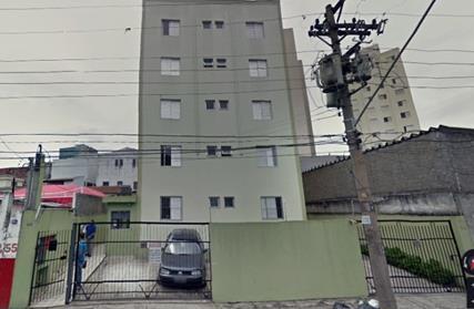 Apartamento para Alugar, Vila Buenos Aires