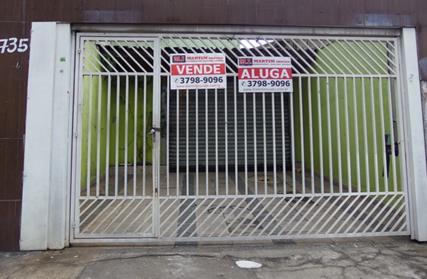 Casa Comercial para Venda, Itaquera