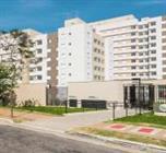 Imagem Julio Cesar Consultoria Imobiliária