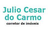 Julio Cesar do Carmo Corretor de Imóveis