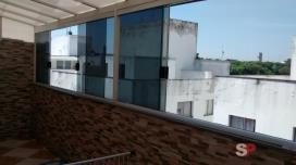 Apartamento Duplex para Venda, Jardim São Nicolau