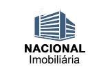 Nacional Imobiliária