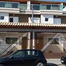 Sobrado / Casa para Venda, Jardim Coimbra