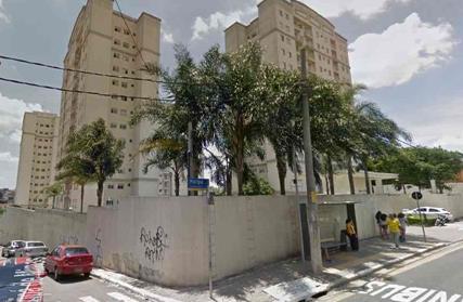 Apartamento para Venda, Cidade Antônio Estevão de Carvalho