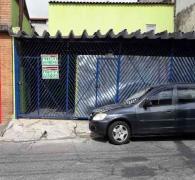 Sobrado / Casa para Alugar, Vila Progresso (Zona Leste)