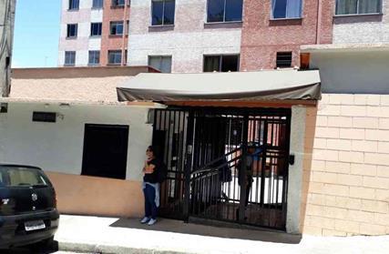 Apartamento para Venda, Guaianases