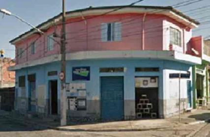 Sala Comercial para Alugar, Jardim Nordeste