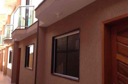 Sobrado / Casa para Alugar, Parque Paineiras