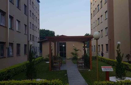 Apartamento para Alugar, Jardim São Nicolau