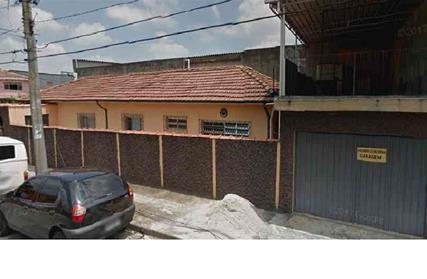 Casa Térrea para Venda, Artur Alvim
