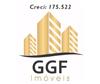 Banner GGF Imóveis