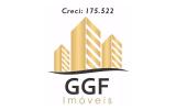 GGF Imóveis