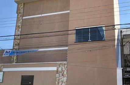 Apartamento para Venda, Vila Nitro Operária